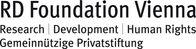 logo rd_foundation-logo_vec.jpg