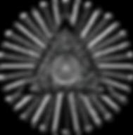 Sterling-Scott Black Label Logo