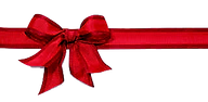Red Ribbon Xmas.png