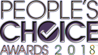 peoples choice sterling scott