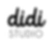logo_didistudio.png