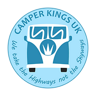 Camper Kings Circle Blue 1400 x 1400.png