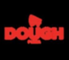 doughmain (1)new123.png