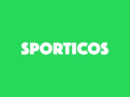 Phil on Sporticos