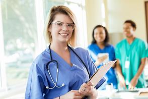 ADN Nursing Program.png