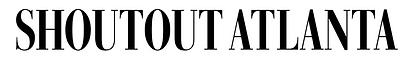 Shoutout Atlanta Logo.png