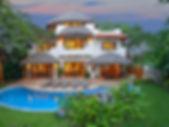 full house image.jpg