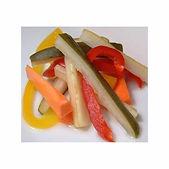 légumes crus.jpg