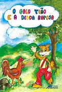 O_galo_Tião_e_a_dinda_Raposa.jpg