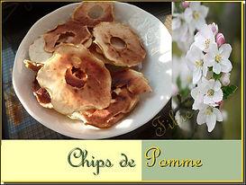 chips-de-pomme.jpg
