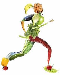 sport et nutrition.jpg