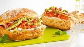 sandwich reuben.jpg