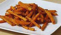 frites patate douce.jpg