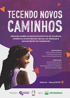 seminario_caderno-03.png
