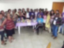 Movimento de Mulheres, Movimento Mulheres, Movimento Mulheres São Gonçalo, Defesa de Direitos, Violência contra mulheres, ECA, Defesa das crianças e Adolescentes, NEACA, NACA, ARTICULANDO REDES