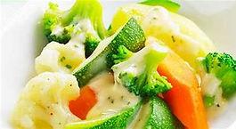 légumes vapeur.jpg