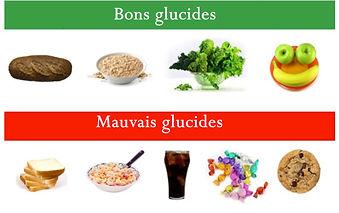 bons-glucides-mauvais-glucides.jpg
