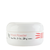 mask_powder_pd_category_.png