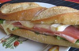 spécial sandwich.jpg
