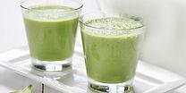 smoothie-vert-au-cresson.jpg