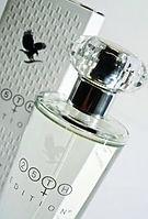 parfum femmes.jpg
