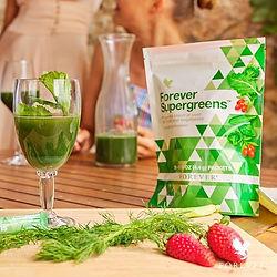 supergreens.jpg