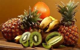 aliments enzymes.jpg