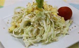 salade de chou et ananas.jpg