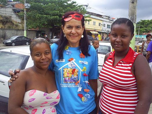 Movimento de Mulheres, Movimento Mulheres, Movimento Mulheres São Gonçalo, Defesa de Direitos, Violência contra mulheres, ECA, Defesa das crianças e Adolescentes, NEACA, NACA, ARTICULANDO REDES, REDE DE APOIO AS PESSOAS QUE CONVIVEM COM HIV/DST-AIDS