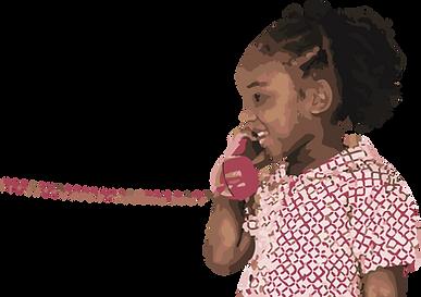 menina-negra-falando-telefone-0418-1400x