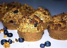 muffins aux myrtilles.jpg