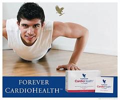 forever cardio health (1).jpeg