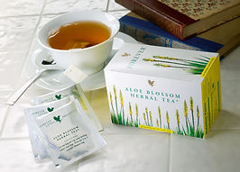 blossom-herbal-tea.jpg