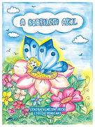 A borboleta azul.jpg