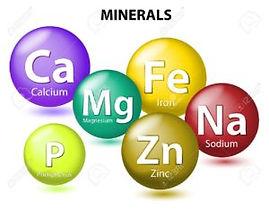 mineraux.jpg