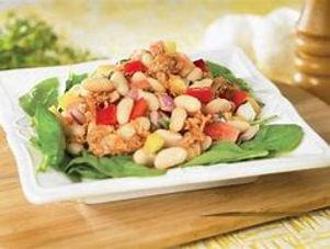 salade de thon et haricots blancs.jpg