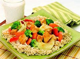 poulet au riz.jpg