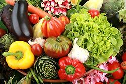 fruits et légumes.jpg