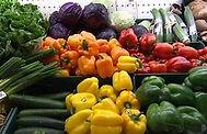 légumes frais.jpg
