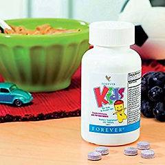 vitamines pour enfants.jpg