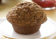 muffin au son maison déjeuner.jpg