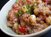 poulet au quinoa.png