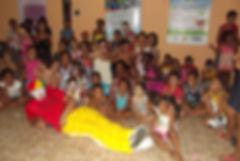 mmsg_sg_provome_festa_das_criancas_2012_