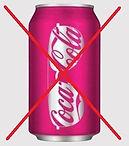 pas de cola.jpg