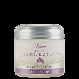sonya_aloe_deep_moisturizing_cream_pd_ca