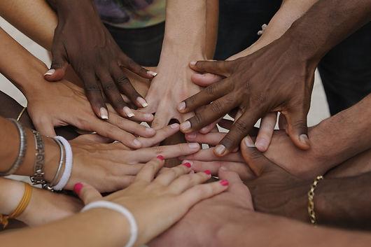 Movimento de Mulheres, Movimento Mulheres, Movimento Mulheres São Gonçalo, Defesa de Direitos, Violência contra mulheres, ECA, Defesa das crianças e Adolescentes