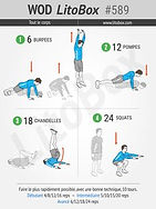 exercices.jpg