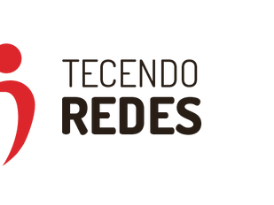 Projeto Tecendo Redes promove Ação de Mobilização no Município de Itaboraí