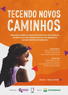 seminario_caderno-02.png