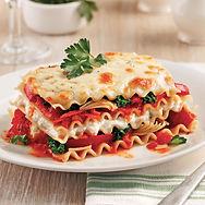 lasagne aux légumes.jpg